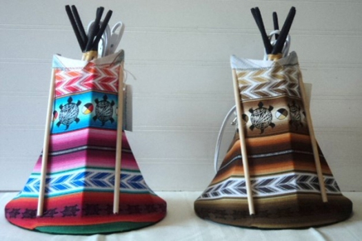 Tipi-Examples-1
