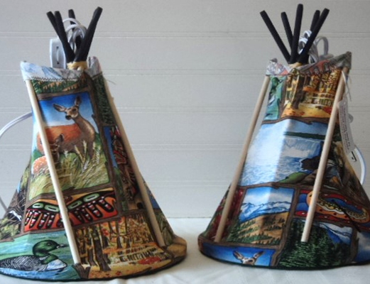 Tipi-Examples-3